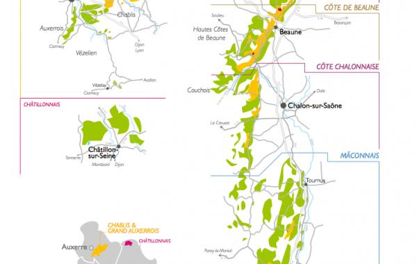 bourgogne-map