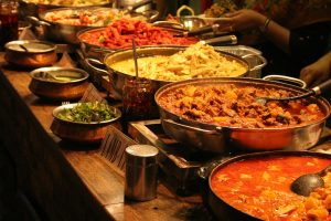 indianbuffet