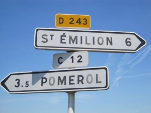 St.-Emillion-Pomerol-Right-Bank-Sign-300x224