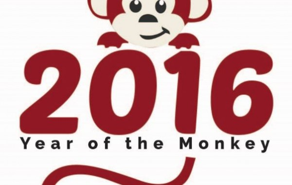 Year-of-the-Monkey-20161