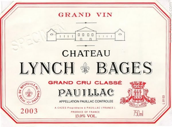 chateau-lynch-bages-pauillac-france-10255766