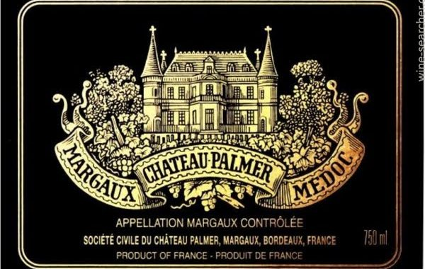 chateau-palmer-margaux-france-10210313