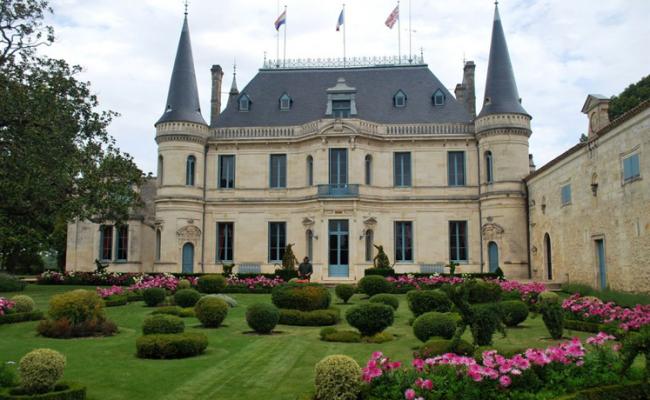 chateau-palmer_750x500