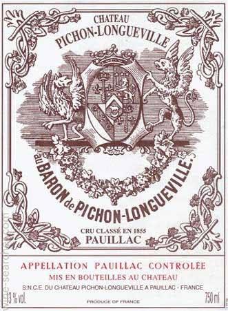 chateau-pichon-longueville-au-baron-de-pichon-longueville-pauillac-france-10600251