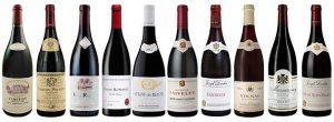value-red-burgundy-bottles-10005231-1431483305